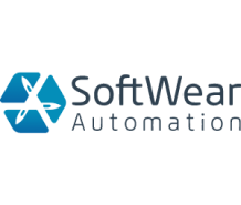 SoftWear-logo