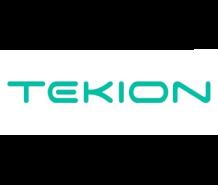 Tekion-logo