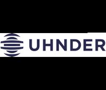 Uhnder-logo