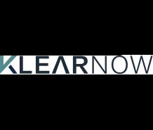 KlearNow-logo