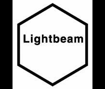 LightBeam-logo