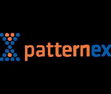 PatternEx-logo