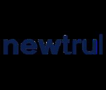 newtrul-logo