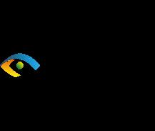 Fortella logo