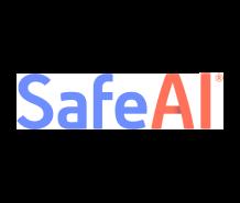 SafeAI-logo