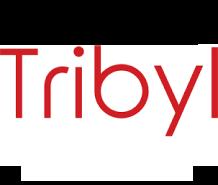 Tribyl-logo