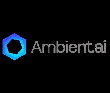 Ambient-ai-logo
