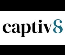 Captiv8-logo