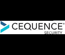 Cequence-logo