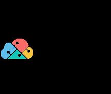 DuploCloud-logo