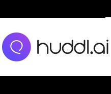 HuddlAI-logo