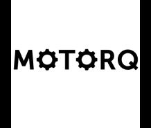MotorQ-logo