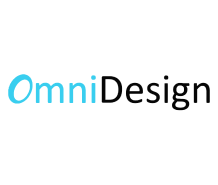 OmniDesign-logo